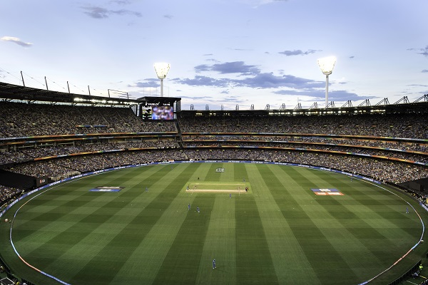 MCG-Things-To-Do-Melbourne-Weekends