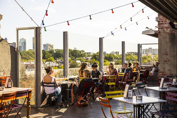 Naked-In-The-Sky-Rooftop-Bar-Things-To-Do-Melbourne