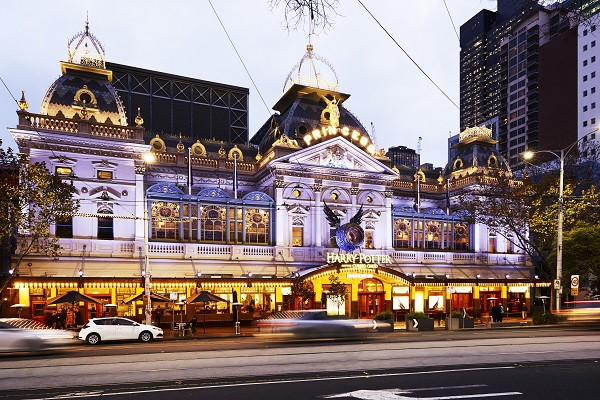 Things-To-Do-Melbourne-Weekends-Princess-Theatre