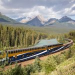 Rocky-Mountaineer-Exterior-Landscape
