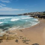 Sydney-Coast-Best-Walking-Trails