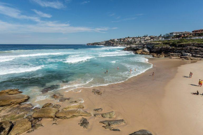Sydney-Coast-Best-Walking-Trails