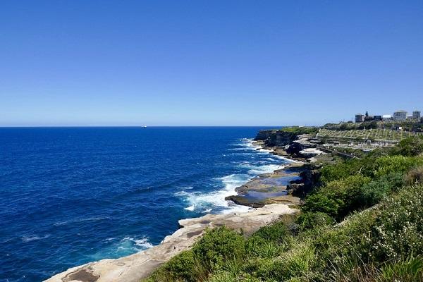 Bondi-to-Coogee-Walk-View-Sydney-Best-Walks