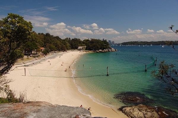 View-Nielsen-Park-Sydney-Waterfront-Walks