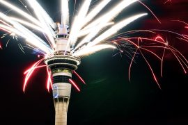Sky-Tower-Auckland-Fireworks-NYE