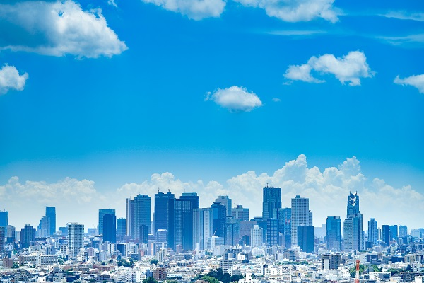 Tokyo-Japan-Places-To-Go-2020