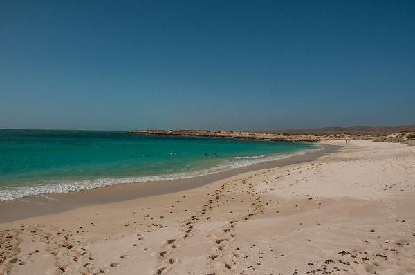 Turquoise-Bay-Western-Australia