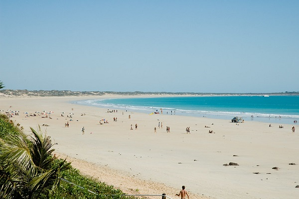 Cable-Beach-Western-Australia