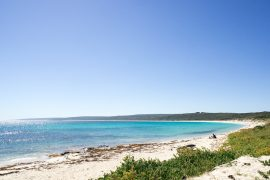 Hamelin-Bay-Western-Australia