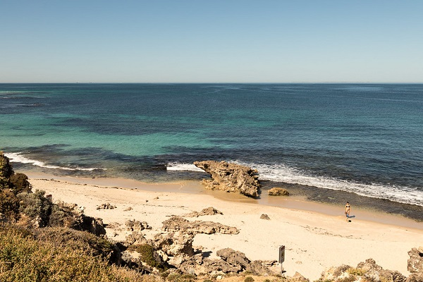 Scarborough-Beach-Western-Australia