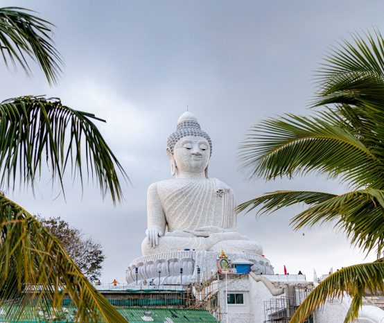 The Top Tips For A First-Time Visit to Phuket