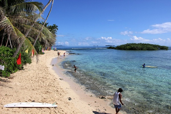 Siargao-Holiday-Destinations