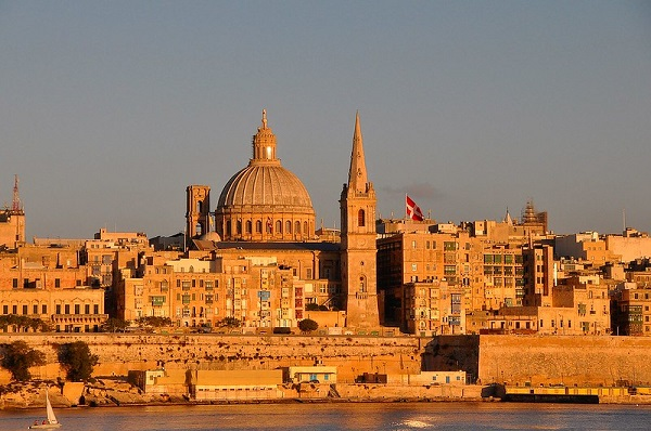 Valletta-Holiday-Destinations-2020