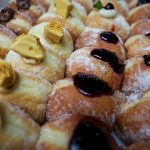 Bread-Ahead-Doughnuts-London-Food-Experiences