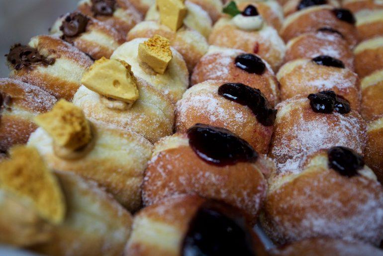Bread-Ahead-Doughnuts-London-Food-Experiences