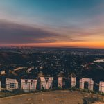 Hollywood-Sign-Things-To-Do-Los-Angeles