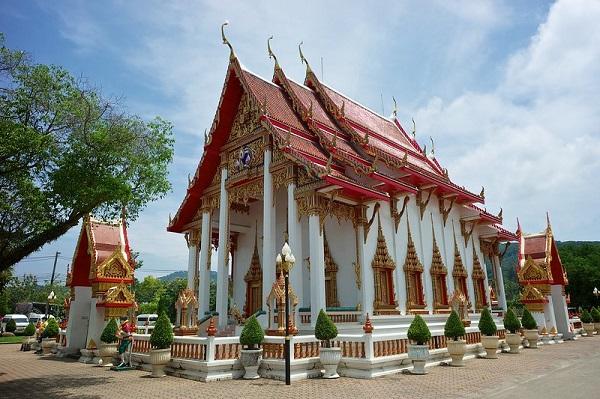 Phuket-Temple-Wat-Chalong