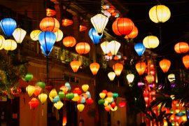 Hoi-An-Lanterns-Festival-Vietnam