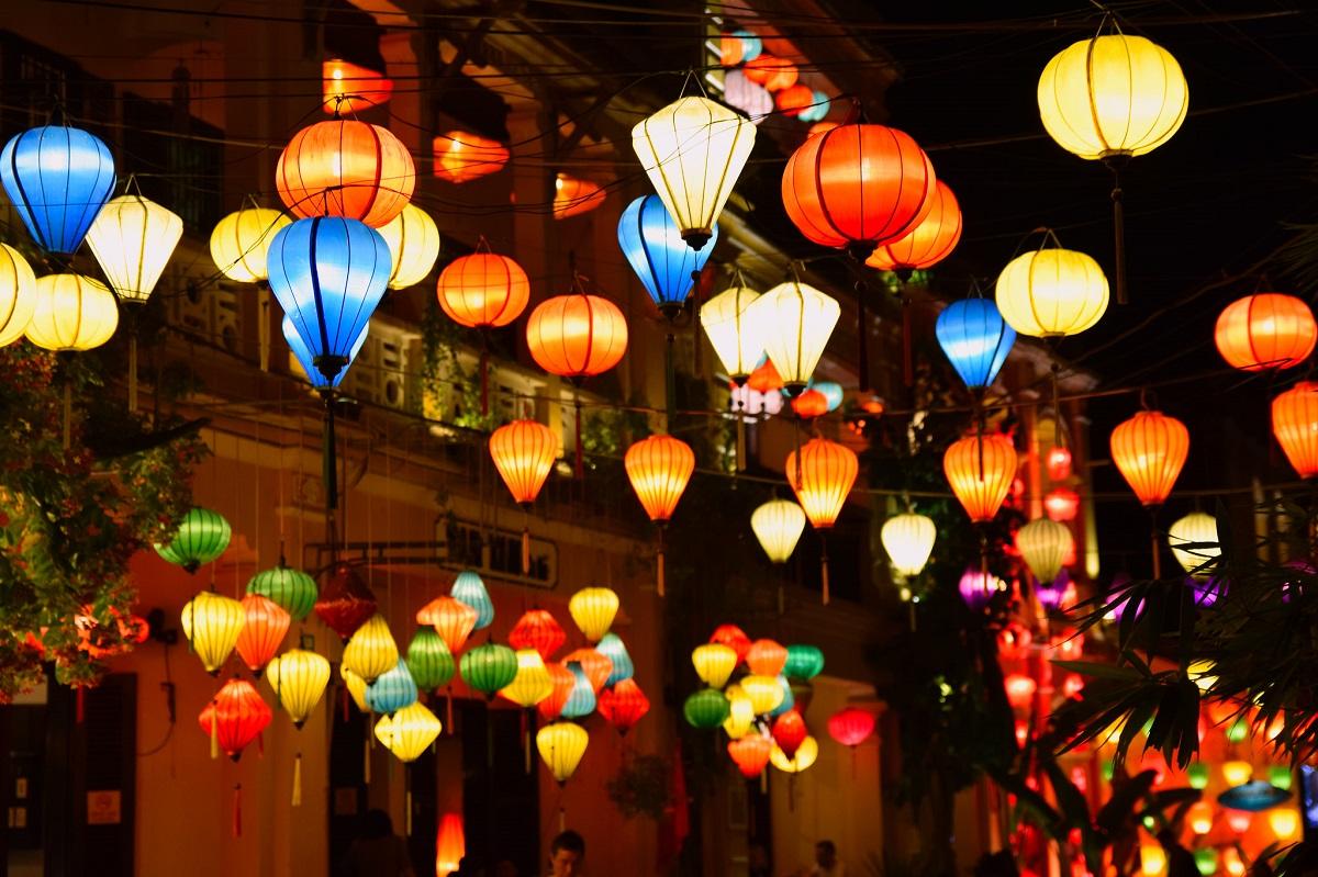 9 Vietnam Festivals And Celebrations Vietnam Festivals To Travel For