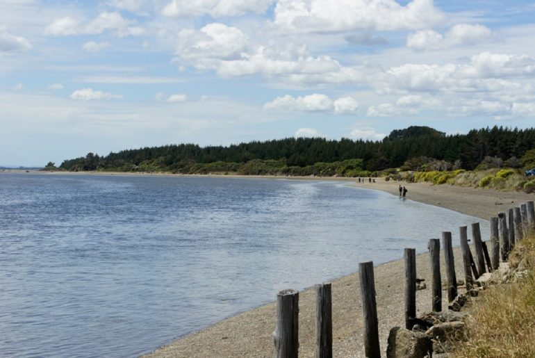 Oreti-Beach-South-Island-Invercargill