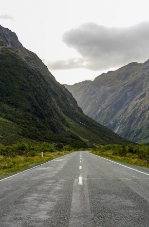 4 Great Day Trips From Queenstown
