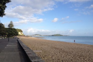 Mission-Bay-Beach-Auckland