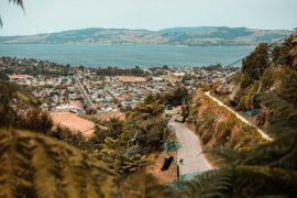 Rotorua-City-View