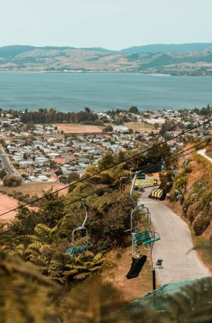 10 Things To Do In Rotorua For The Whole Family