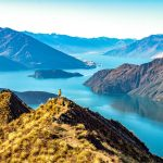 View-Roys-Peak-Wanaka