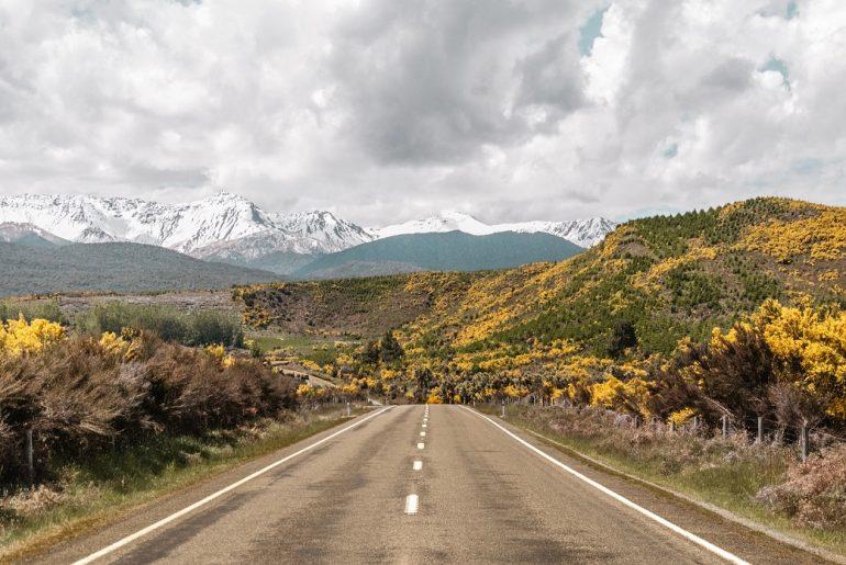 Fiordland-National-Park-NZ