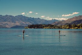 Lake-Wanaka-NZ-Holidays