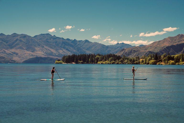 Lake-Wanaka-NZ-Holidays