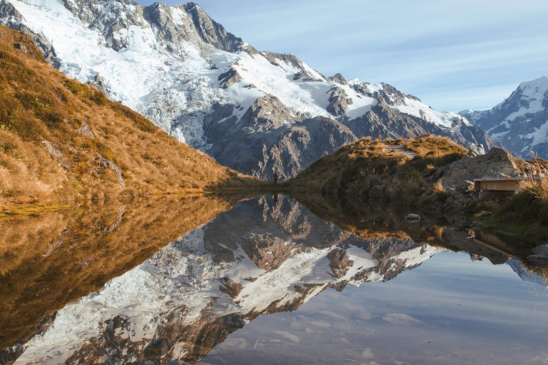 New-Zealand-Aoraki-Mount-Cook-National-Park