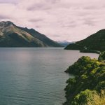 Queenstown-Lake-Wakatipu