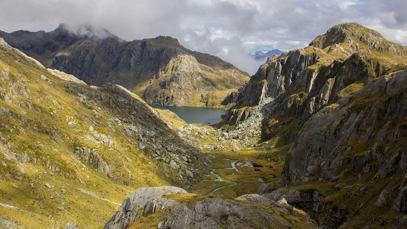 New-Zealand-Mount-Aspiring-National-Park-New-Zealand