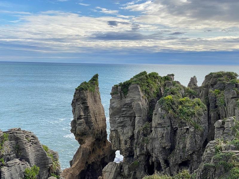 Paparoa-National-Park-New-Zealand
