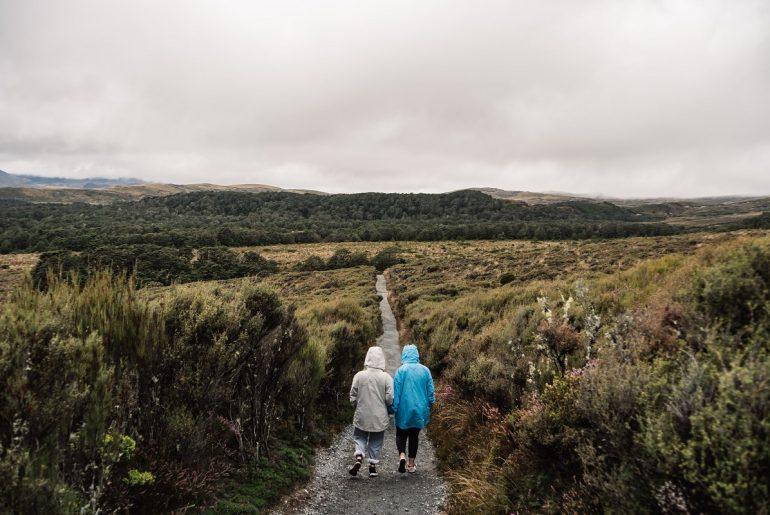 National-Parks-New-Zealand-Tongariro