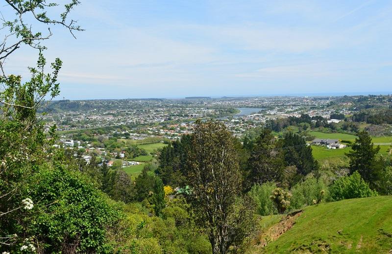New-Zealand-Whanganui-View
