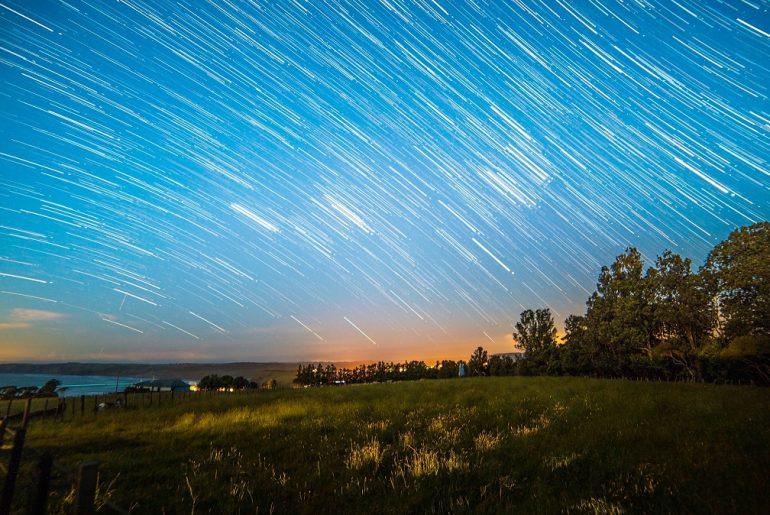 Raglan-NZ-Night-Sky