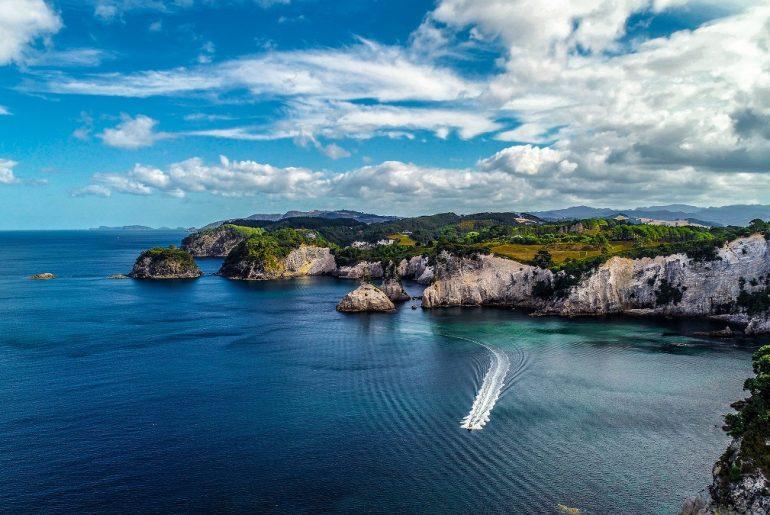 NZ-Coromandel-Peninsula