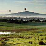 Yarra-Valley-Hot-Air-Balloon