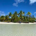 Cook Islands Tropical