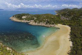 Radical Bay Queensland